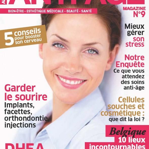 anti-age-chirurgie-esthetique-antiage couverture-decembre 2012 benhamou jpeg