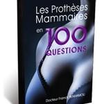 100-questions-livre